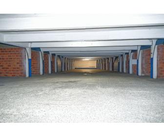 Location de garage 2