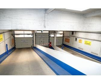 Location de garage 3