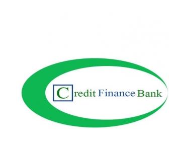 Offre d'assistance financière à Bruxelles 1