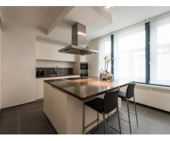 appartement Meuble sur Bruxelles 2