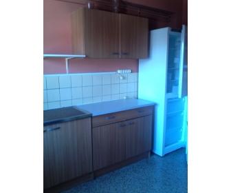 appartement à louer 3