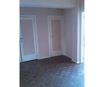 appartement à louer 2