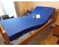 a vendre lit medicalise