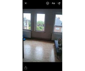 Appartement 2 chambres 4