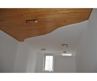 Maison à louer 4 chambres à Herstal Liège 4