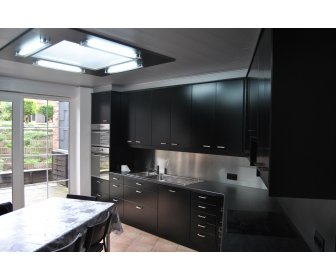 Maison à louer 4 chambres à Herstal Liège 3