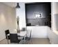 Studio 37m², Prox Schuman BRUXELLES