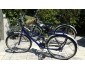 2 splendides vélos TRAFF à vendre ensemble