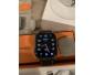 Vente Apple Watch série 4