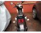 A vendre scooter électrique
