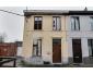 Vente maison 3 façades