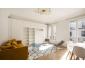 Appartement à louer de 4 pièces et 98 m²