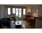 Bel Appartement de 02 chambres à louer