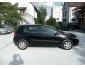 Volkswagen Golf v 1.9 tdi occasion