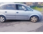 Opel Meriva 1.7 cdti 2006