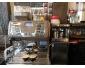 Machine à café automatique occasion