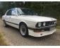 A vendre BMW  Alpina B7 Turbo