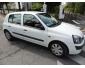 Renault Clio 2.2 occasion